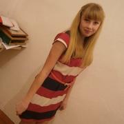 Лилия, 24, г.Тальменка