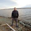 Серёга, 30, г.Южно-Сахалинск