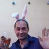 Анатолий, 42, г.Улан-Удэ