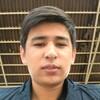 Мурат, 24, г.Бишкек