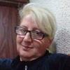 Любовь, 49, г.Тель-Авив
