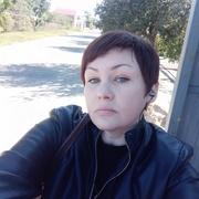 Марьяна 37 лет (Весы) Азов
