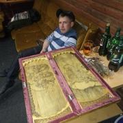 Денис, 25, г.Красноуфимск