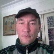 Олег, 44, г.Балхаш