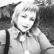 Елена 39 Новопсков