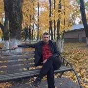Павел 32 Москва