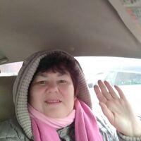 Галина, 22 года, Стрелец, Владивосток