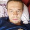 Виталик, 25, г.Курск