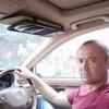 бек, 37, г.Наманган