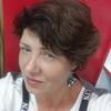 Елена, 52, г.Павлодар