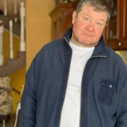 Юрий ., 57, г.Черноголовка