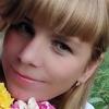Tetyana, 32, Chervonograd