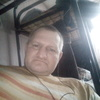 Дмитрий, 44, г.Кингисепп