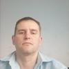 Дмитрий, 39, г.Апатиты