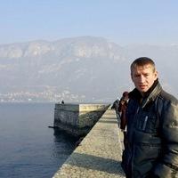 Максим, 35 лет, Телец, Варезе