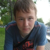Эдуард, 34 года, Телец, Хабаровск