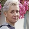 Nataliya, 46, г.Рим