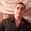 Валентин, 31, г.Днепродзержинск