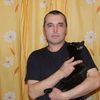 андрей, 48, г.Усть-Уда