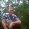 Денис, 40, г.Биробиджан