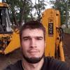 Валерий, 30, г.Голованевск