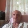 Vasiliy, 43, г.Невинномысск