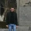 Vahan Tovmasyan, 30, г.Ереван