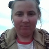 Larisa, 35, г.Нижний Тагил