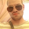 Илья, 30, г.Черновцы