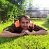 Konstantin, 33, Sharya