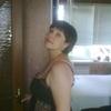 Irina, 49, Sverdlovsk
