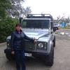 Ольга, 38, г.Татарбунары