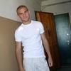 илюха, 29, г.Анива