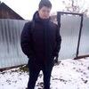 Эргент, 20, г.Петропавловск