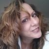 Dee, 46, г.Балтимор
