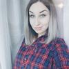 Маргарита, 21, г.Комсомольск-на-Амуре