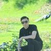Sadriddin, 22, г.Душанбе