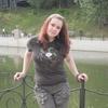 Юлия, 31, г.Одинцово