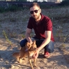 Антон, 30, г.Тосно
