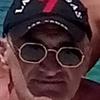 Олег, 50, г.Barcelona