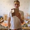 дмитрий, 41, г.Озерск