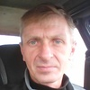 Павел, 46, г.Новошахтинск