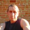 Viktor, 45, г.Сумы