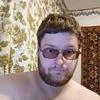 Петр, 28, Чернігів