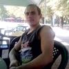 Санёк, 32, г.Марьинка