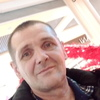 Константин, 53, г.Волгореченск
