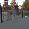 Валерий, 63, г.Белгород