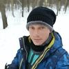 Иван, 33, г.Тольятти