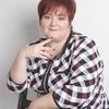 Натали, 46, г.Самара