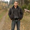 Владимир, 37, г.Краснодар